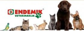 Gyvūnų kirpykla