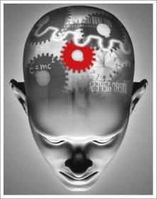 psichiatras-psichoterapeutas