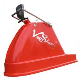 vacu-shaper