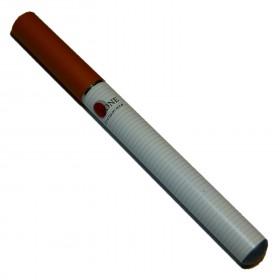 el-cigaretės