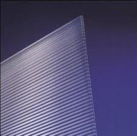 polikarbonatas-stogeliai