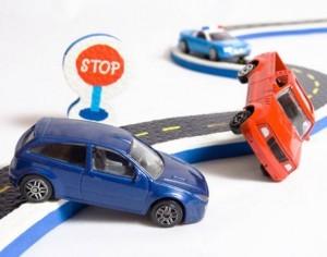 auto draudimas