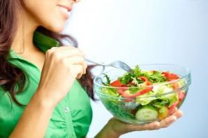 sveika mityba organizmui