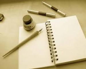 rašiniai