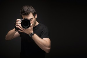 renkuosi fotografą