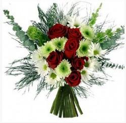 Kodėl verta užsakyti gėles internetu