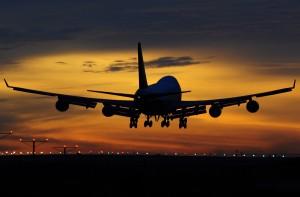 Pigūs skrydžiai