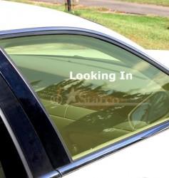 Xenon automobiliui